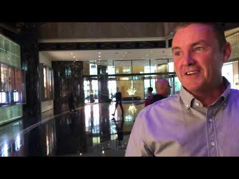 LUXURY WATCHES SHOPS OF MELBOURNE - Rolex, Tudor, Patek, JLC, Cartier