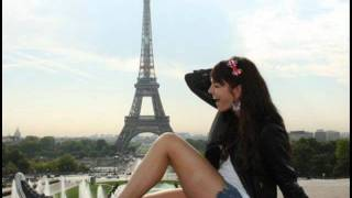 Watch Ewa Farna Beautiful Day video