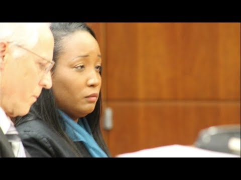 Fairfield mom denies child abuse charges, blames her mother for allegations