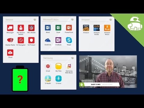 Does bloatware drain your battery? – Gary explains