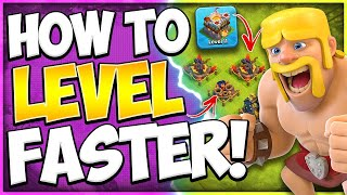 Proven Method To Level Defenses Efficiently| How to Upgrade TH11 Buildings Faster in Clash of Clans