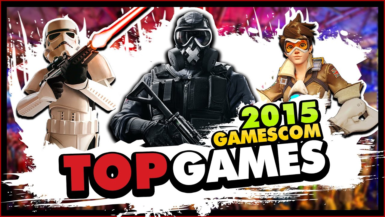 Spiel Videos
