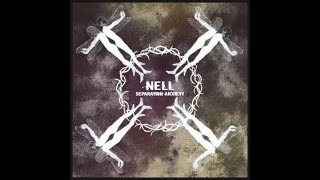 Download lagu [30분듣기]Nell_기억을 걷는 시간
