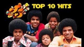 top 10 jackson 5 hits