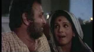 Bagiya Mein Khile - Jayashree Gadkar & Ram Mohan - Jiyo To Aise Jiyo