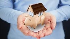Geld verdienen mit Immobilien und ein enormes Vermögen aufbauen - Reich werden durch Immobilien
