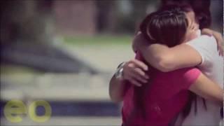 Sentimientos de Carton  Grupo Duelo  HD thumbnail