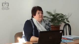 2014 02 27 Практические и семинарские занятия как активные формы проведения занятий ч 1