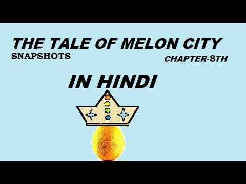 tale of two cities book 3 chapter 8 summary