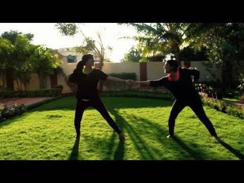"""COLD WATER"" - Major Lazer Ft Justin Beiber And MØ (Anirudh Remix) 