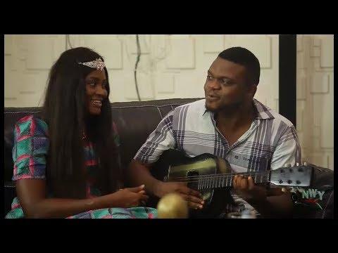 Download ONE TRUE LOVE 1&2 - ken Eric 2019 Latest Nigerian Nollywood Movie