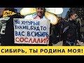 Сибирь ты родина моя mp3