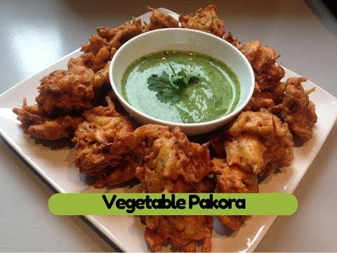 vegetable-pakora/best-pakora-recipe/cornflour-pakora-recipe