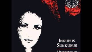 Watch Inkubus Sukkubus Song For Our Age video