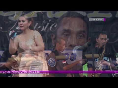 Yuni Kartika - Juragan Empang Gazebo Music (Wproduction & Management) Live Bogor