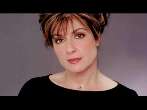 Caroline Aaron actress