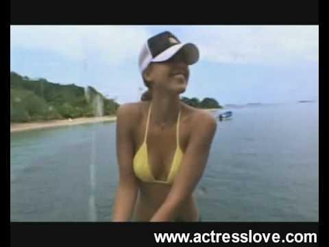 Jessica Alba Nude Sexyиз YouTube · Длительность: 3 мин24 с