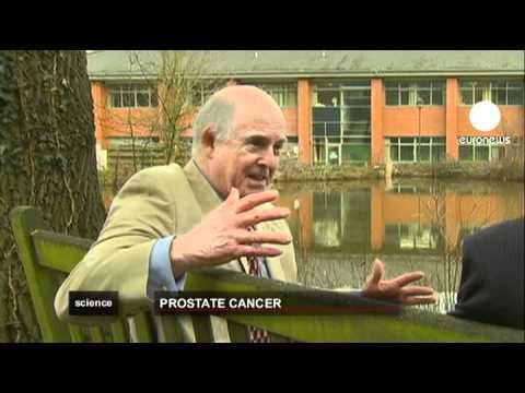 esame prostata videos