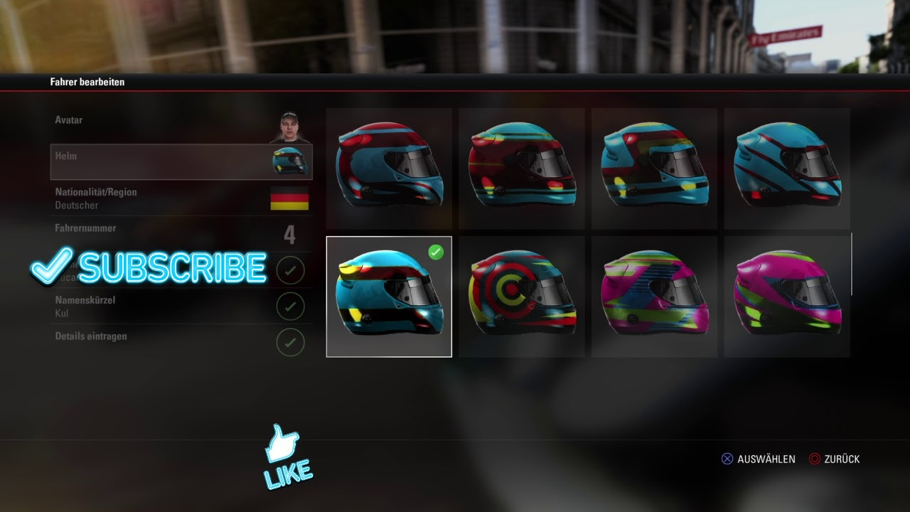 All F1 2017 Helmets in the colors of FERNANDO ALONSO Helmet