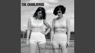 The Misbegotten (Single Edit)