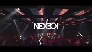 NEXBOY x KOFM - Countdown (FREE DOWNLOAD!)
