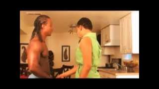 Move repitasyon (part 3) Haitian movie