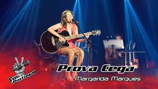 """Margarida Marques - """"Pompeii"""" 