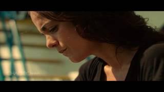 """I will hunt you down"" | Teresa vs Camila | QUEEN OF THE SOUTH SEASON 3"