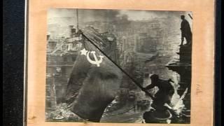 """""""Семь мгновений весны"""" Док.фильм.2008г."""