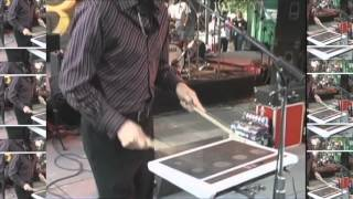 FITO OLIVARES LA COBRA REMIX SUPER BETO DVJ HAZ