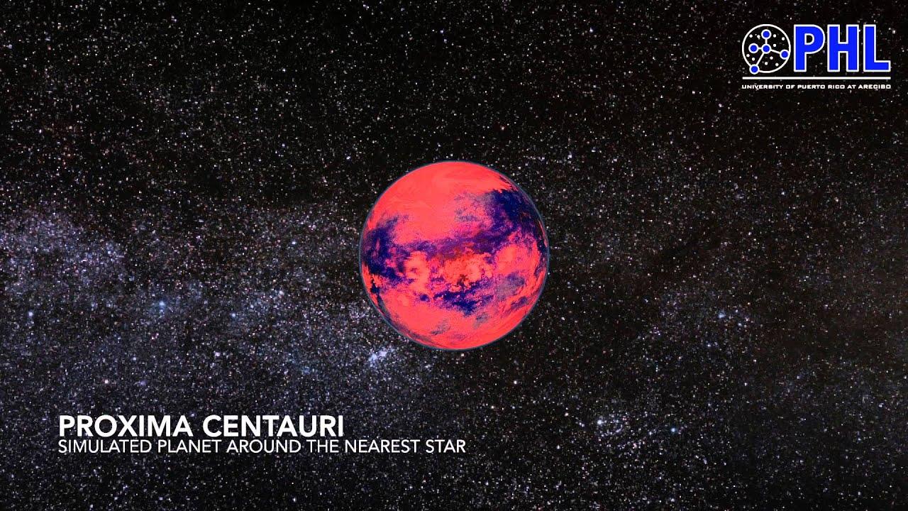 תוצאת תמונה עבור proxima centauri