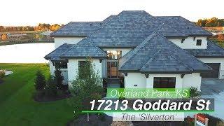 Rodrock Homes - Silverton Model