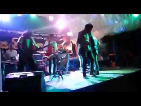 Skype music band live show