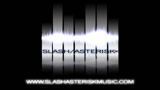 RUSKA BEATS [SP12]  Linkin Park POWERLESS  RMX