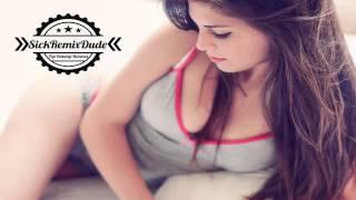 Calvin Harris Ellie Goulding I Need Your love (Skrillex, Dropwizz Remix)