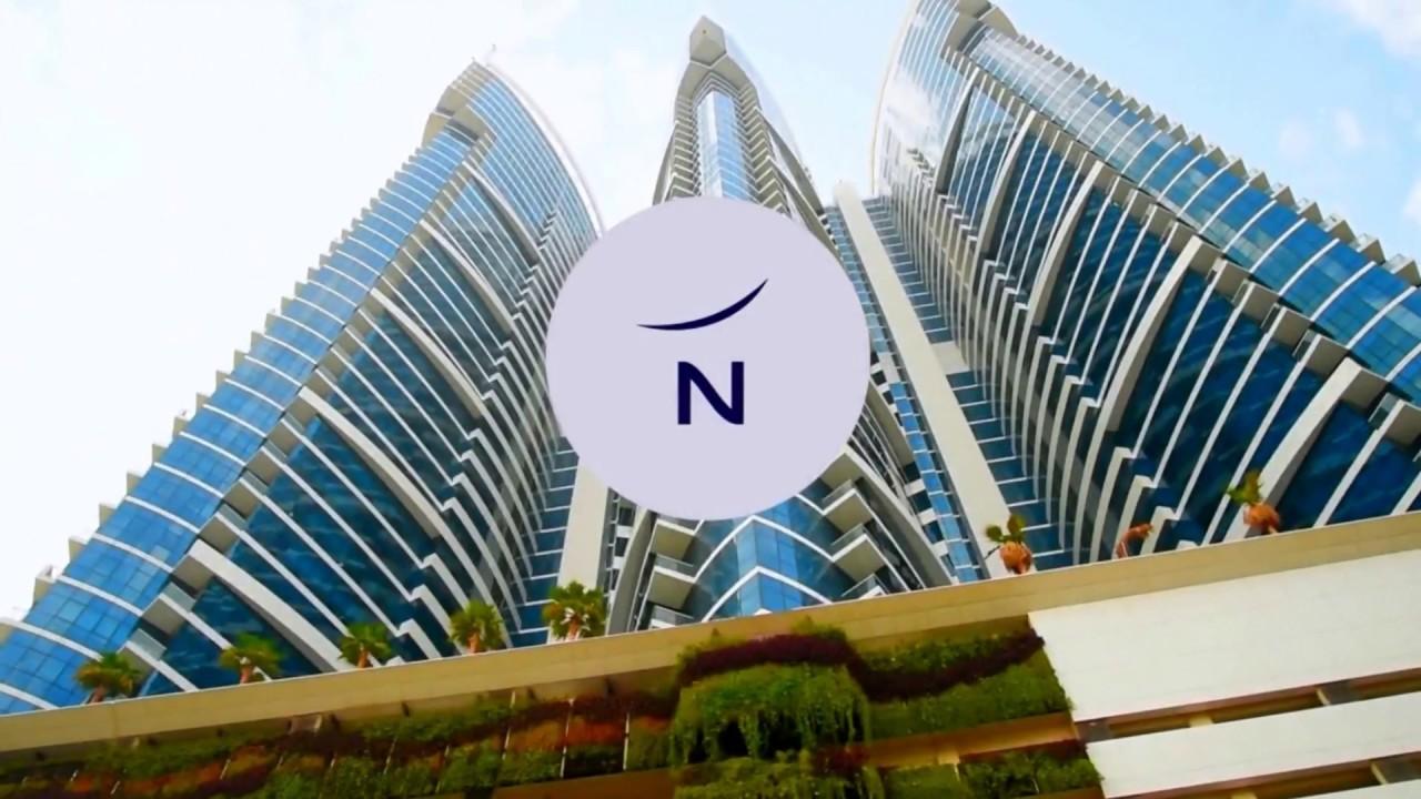 Novotel dubai al barsha 4 оаэ дубай недвижимость в дубае от застройщика