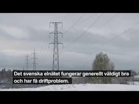 SKI Energi