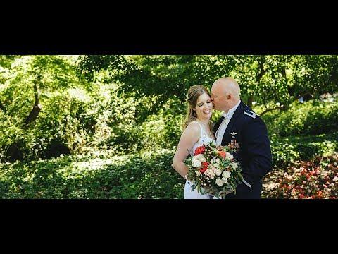 romantic-madrona-manor-wedding-in-napa-valley---christopher-&-anna