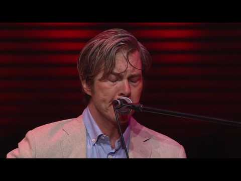 Riding For The Feeling | Bill Callahan | TEDxKC Mp3