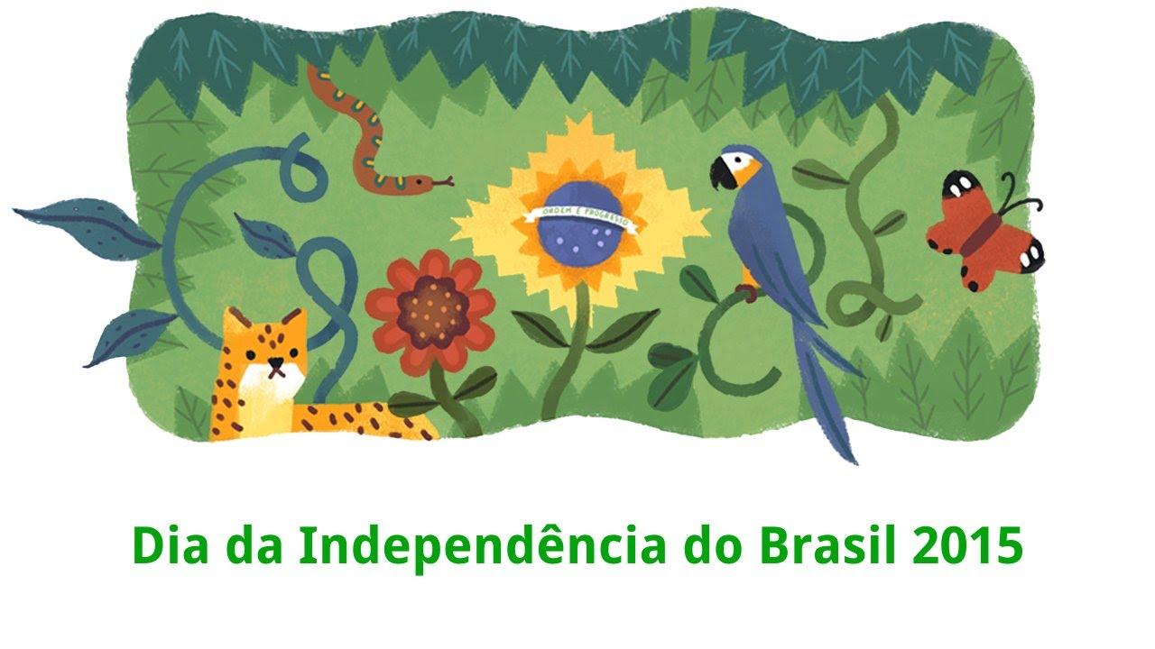 Independ ncia do brasil 7 de setembro de 2015 brazil 39 s for Mural 7 de setembro