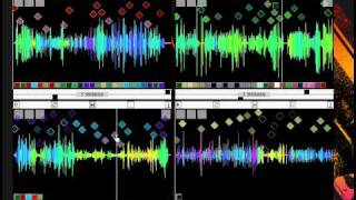 soundpaIette °oO Red Shifting (RED01-freed-28-Aug-11-a) thumbnail