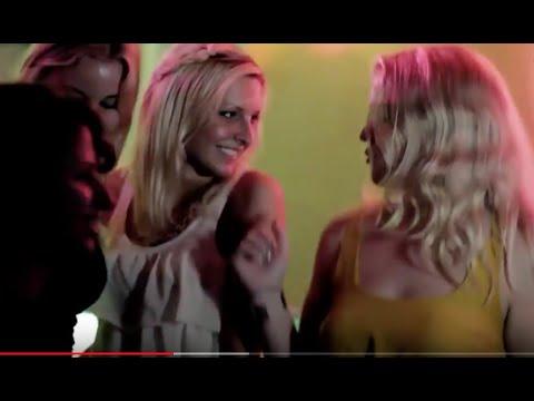Ultrabar Night Club , Washington DC / USA from YouTube · Duration:  2 minutes 35 seconds