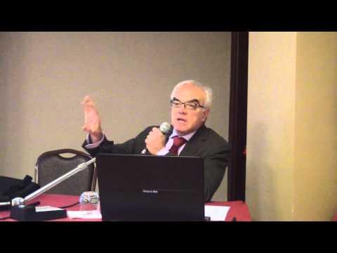 LeG Scuola Perugia 2013 - M. Grignani