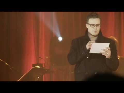 RocKwiz Live- 'Khe San' Karaoke from Hobart