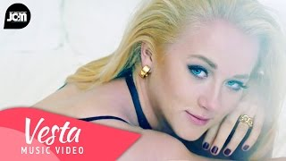 Vesta Lugg - Problem Child (Video Oficial)
