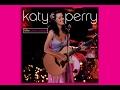 UNBOXING KATY PERRY MTV UNPLUGGED mp3