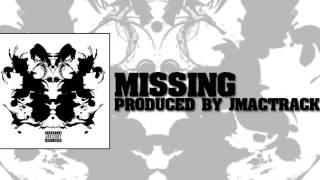 JL - MISSING