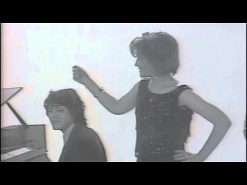 Клип Анастасия - Высокий Каблук