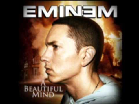 Eminem my darling with lyrics