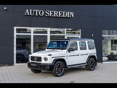 mercedes-benz-g63-amg-offroad-package-/-auto-seredin-germany